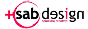 Creazione siti web Sabdesign