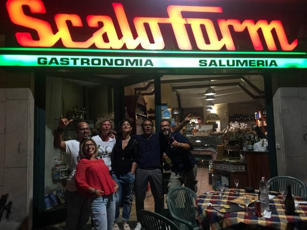 Scaloform