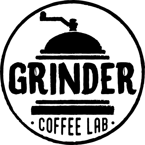 Grinder coffee lab