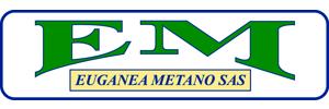 Euganea Metano