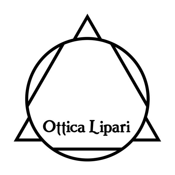 Ottica Lipari