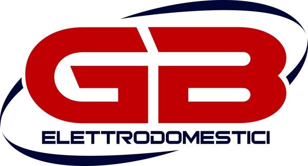 Gb elettrodomestici - vendita, riparazione e assistenza di piccoli, grandi elettrodomestici