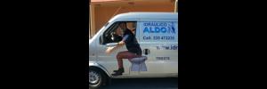 Idraulico Aldo