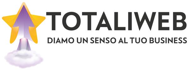 totaliweb