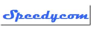 Speedycom Ingrosso