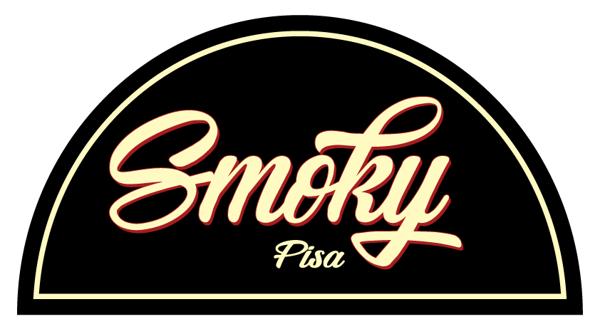 Smoky Pisa American Bbq