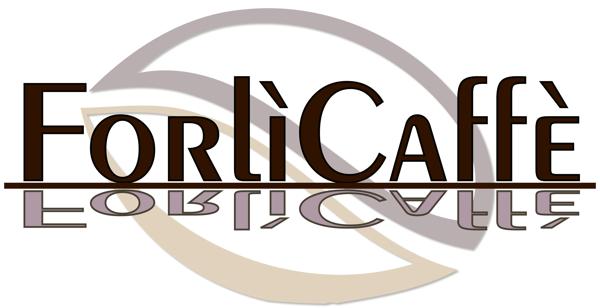 Forlì Caffè