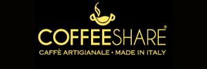 Coffeeshare