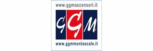 Ggm ascensori montascale e ausili