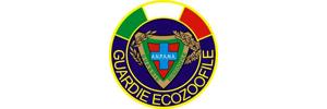 Guardie ecozoofile di Pisa