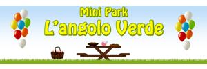 Mini Park Angolo Verde