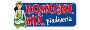 Piadineria Romagna mia