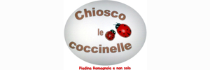 Chiosco Le Coccinelle