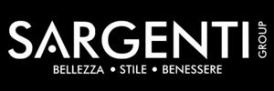 Sargenti Group
