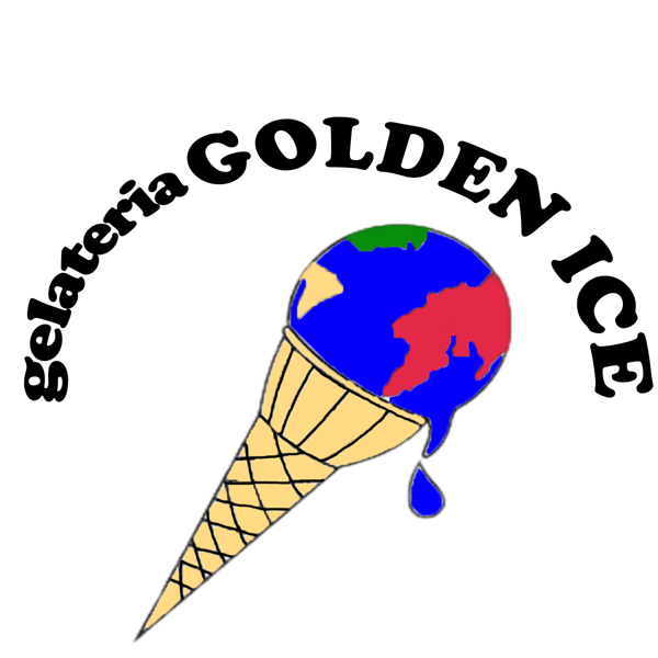 Gelateria Golden Ice