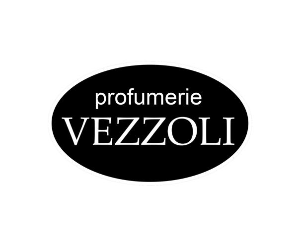 Profumerie Vezzoli