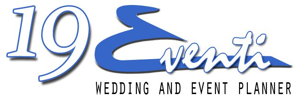 19 Eventi wedding and event planner