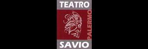 Teatro Savio