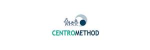 """Istituto psico medico pedagogico """"Centro Method"""""""