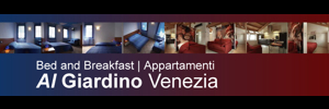 Bed and Breakfast Al giardino