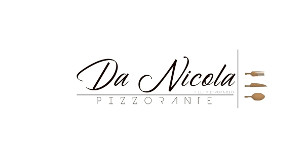 Pizzeria da Nicola