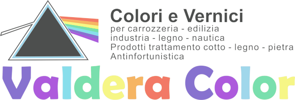 Valdera color
