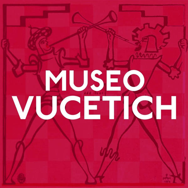 Museo Vucetich