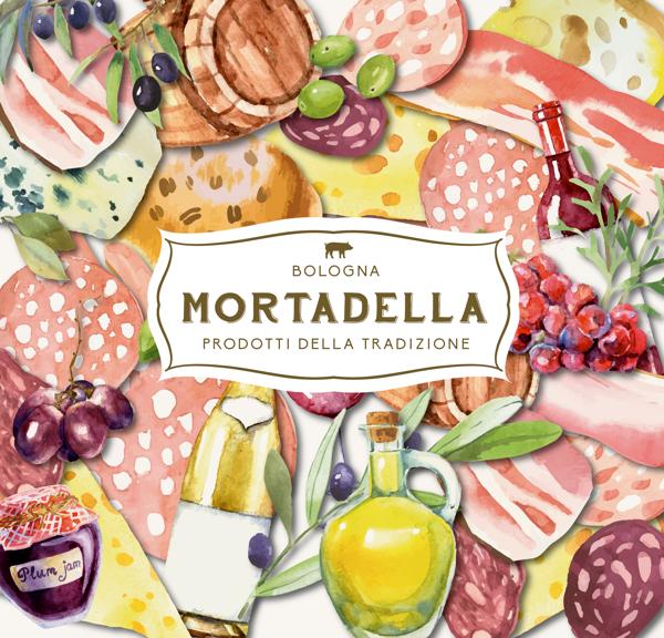 """""""Mortadella Shop"""""""