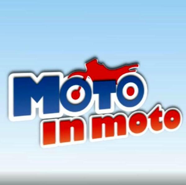 Moto in moto