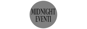 Midnight eventi