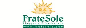 FrateSole