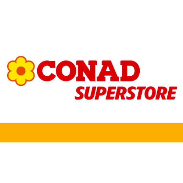 Conad superstore la fornace Lioni