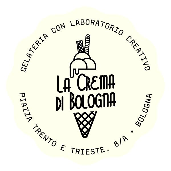 """""""La crema di Bologna"""""""