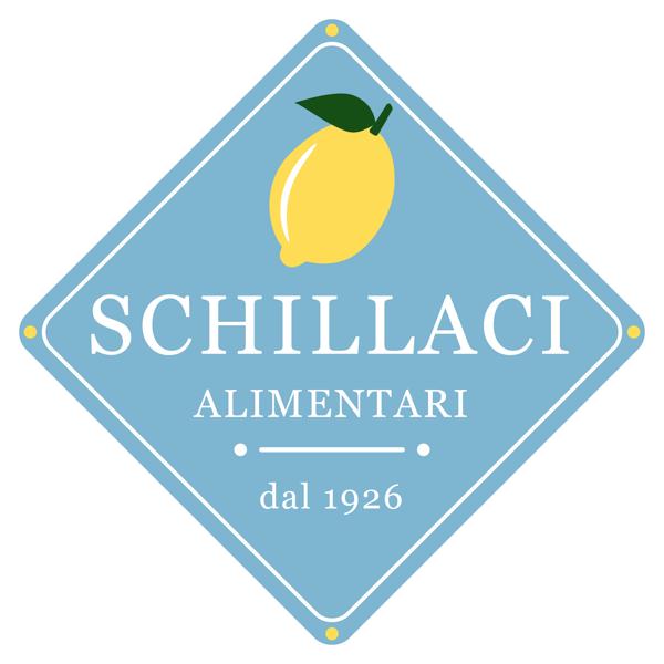 Alimentari Schillaci