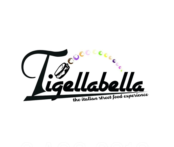 Tigellabella