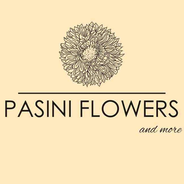 Pasini flowers and more