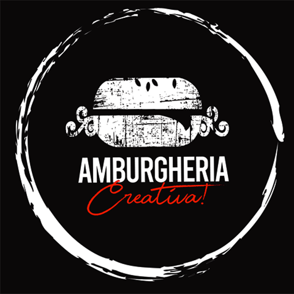 Amburgheria creativa