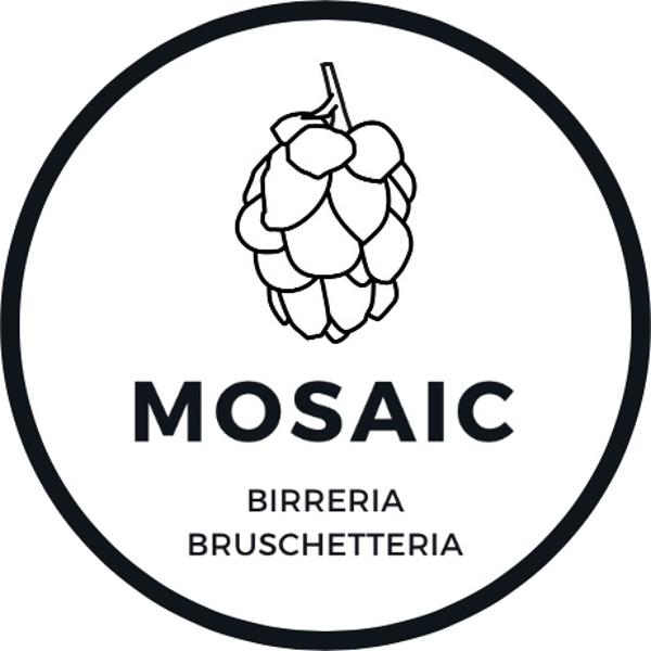 Mosaic Beer House