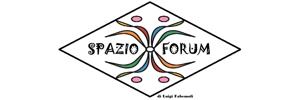 Spazio Forum
