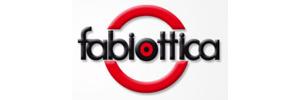 Fabiottica