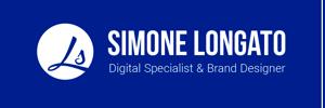 Simone Longato Studio grafico siti web e marketing