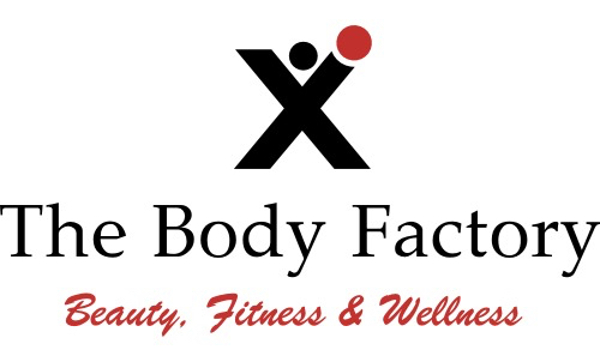 The body factory