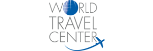 World Travel Center Viaggi e Noleggi