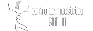 Centro dermoestetico Gianna