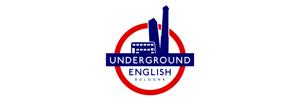 Underground English