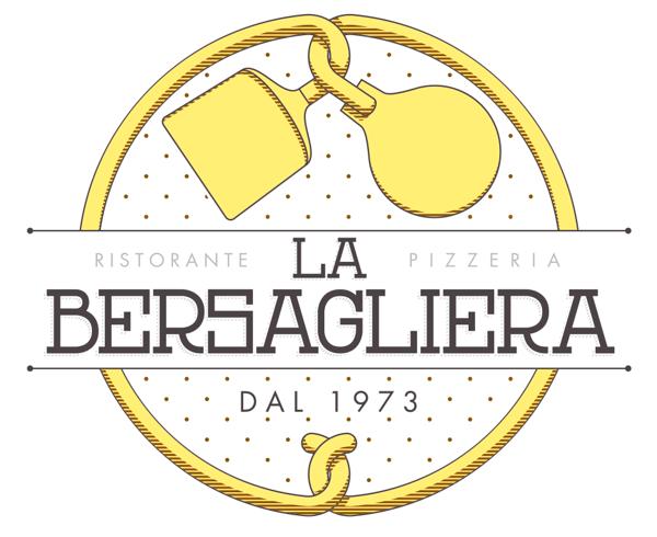 Pizzeria Ristorante La Bersagliera