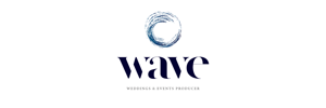 Wave weddings and events