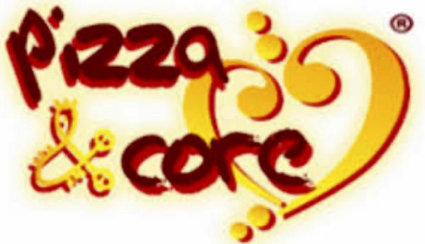 Pizza e Core