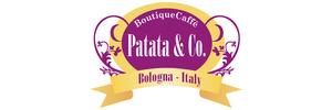 Bar Patata