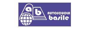 Autoscuola Basile
